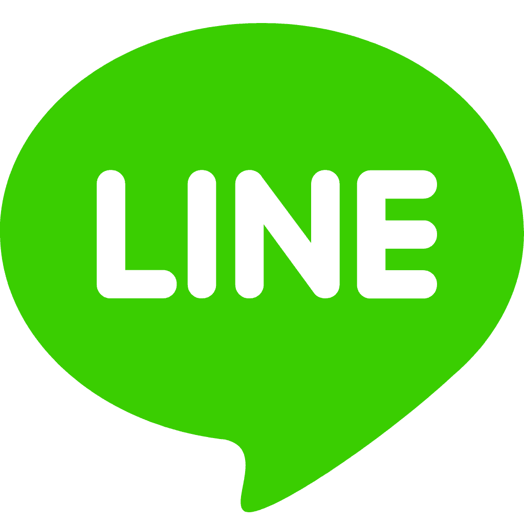 line-register